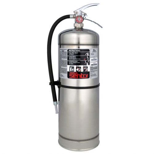 ANSUL® Water Fire Extinguisher Image